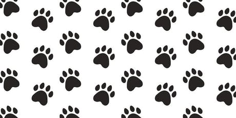 Pet Loving Professionals - A Networking Event For Animal Lovers tickets