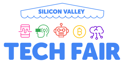 Silicon Valley Tech Fair