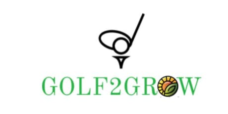 Golf2Grow tickets