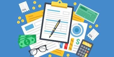 ProfitAbility - Agent Financials with Chris LaGarde