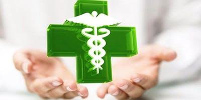 La Farmacia in crisi: come fare diagnosi e come scegliere la terapia giusta