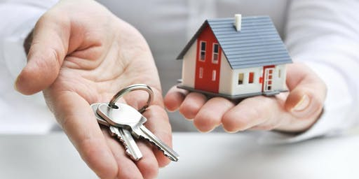 The Homebuyers Information Class