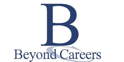 Beyond Careers 8th Annual Education Symposium