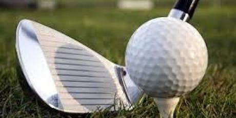 ONEIA Golf Day 2019 tickets