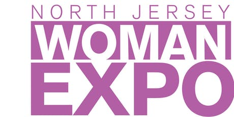 Fall 2019 North Jersey Woman Expo tickets