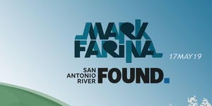 Sounds on the River - An Evening with Mark Farina