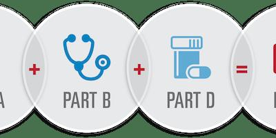 Medicare 101 Workshop