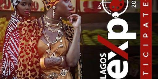 Lagos Expo'19