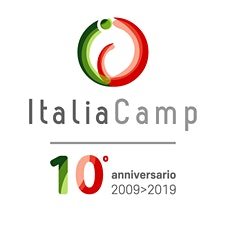 ItaliaCamp S.r.l. logo