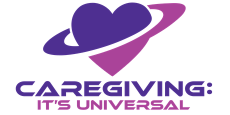 "Iowa CareGivers 2019 Annual Conference:  ""Caregiving: It's Universal"" tickets"