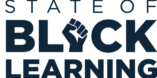 State of Black Learning Conference 2019