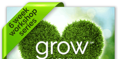 Grow Your Business 101 for Conscious-Minded Professionals
