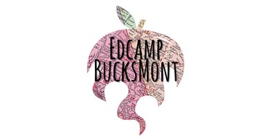 Edcamp BucksMont 2019