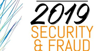 Security and Fraud Education (SAFE) Seminar