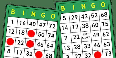 Betelgeuse Bingo