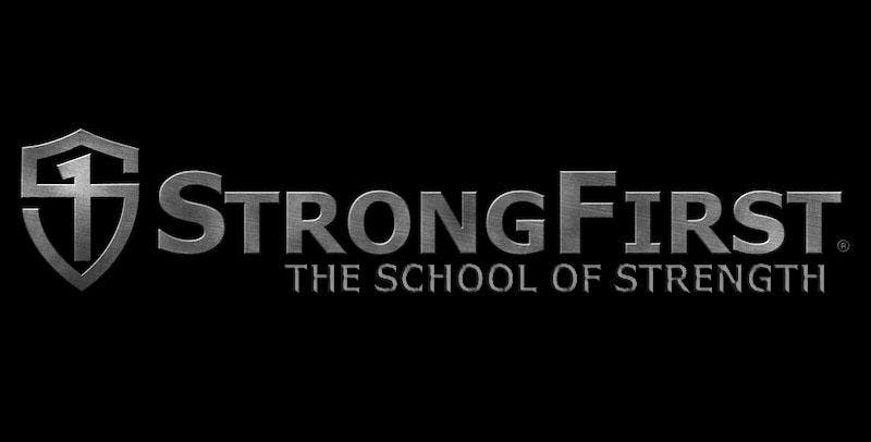 StrongFirst RESILIENT—Los Angeles, CA