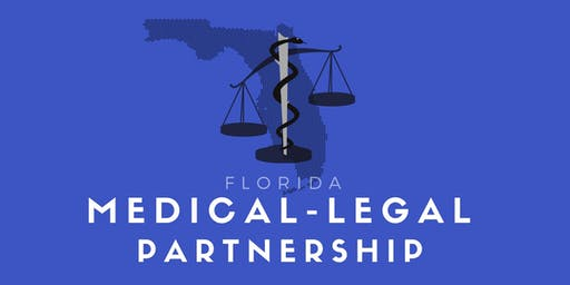 Strengthening Our Ties:  Medical-Legal Partnership Strategies and Opportunities for the Southeast US in 2019 and Beyond