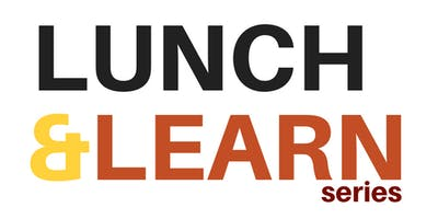Lunch & Learn - Top Producers Series