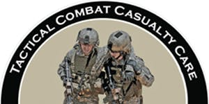 Tactical Combat Casualty Care in Pitkin County