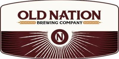 Old Nation Brewing Company Beer Dinner