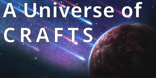 A Universe of Crafts