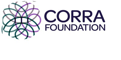 Glasgow TEST event for the Corra Foundation
