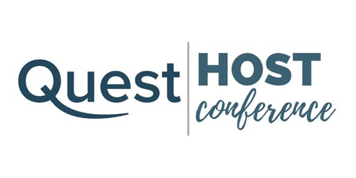 Host Conference