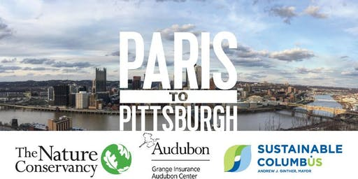 Film: Paris to Pittsburgh