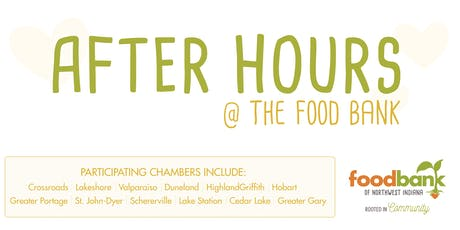 Chamber After Hours tickets