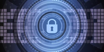 Risk Management: The Importance of Cybersecurity for Defense Manufacturing - DuPage County