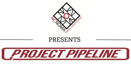 NCNOMA - Project Pipeline tickets
