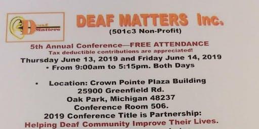 Detroit, MI Biology Conference Events | Eventbrite