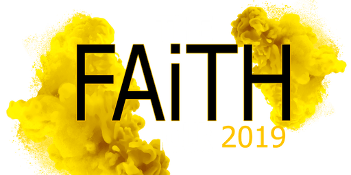 The Faith Tour
