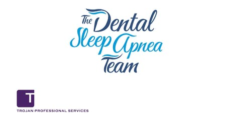 Don't Lose Sleep Over Compliance with Dental Sleep Medicine tickets