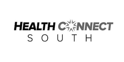 Health Connect South 2019