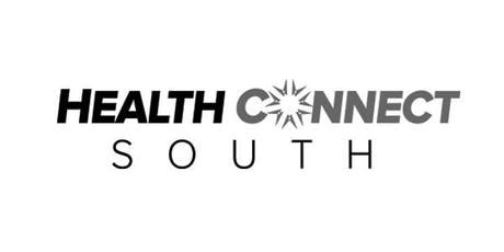 Health Connect South 2019 tickets