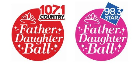 Father Daughter Ball tickets