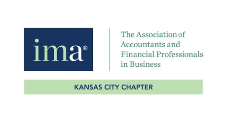 CPE:  Institute of Management Accountants Kansas City Annual Fall Conference tickets