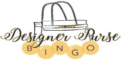 Purse Bingo Fundraiser (2nd Annual)