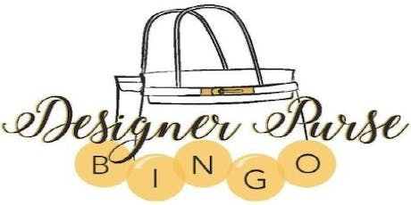 Purse Bingo Fundraiser (2nd Annual) tickets