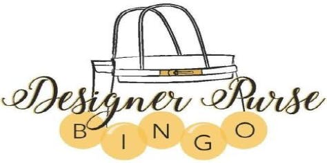 Purse Bingo Fundraiser (2nd Annual)