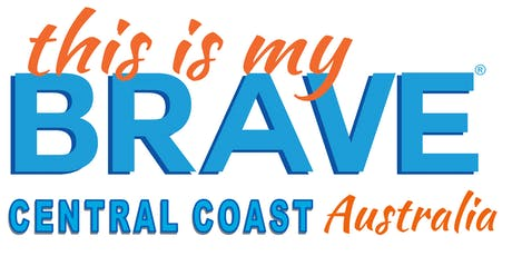 This Is My Brave Australia - Central Coast Show Launch tickets