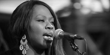 Soul & Motown Night Cotteridge  tickets