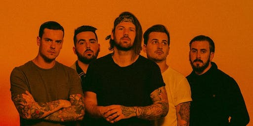 Beartooth