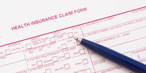 Start Dental-Medical Billing &  Boost Case Acceptance