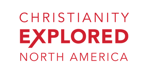 Christianity Explored Course Training