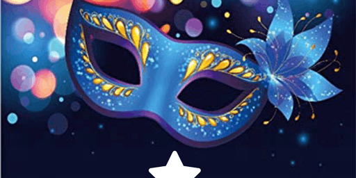 Gala Carnivale 2019 by The Rotary Club of Brentwood