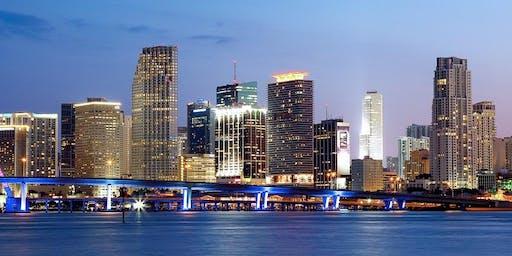 Miami Career Fair