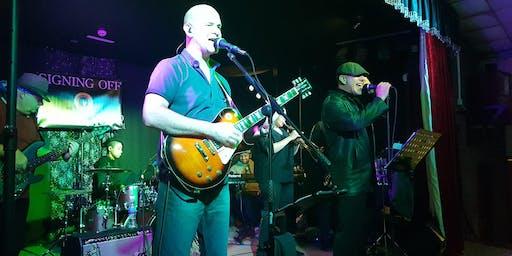 UB40 Tribute Night Cotteridge