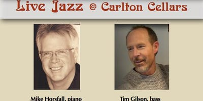 Jazz in the Green - Carlton Cellars